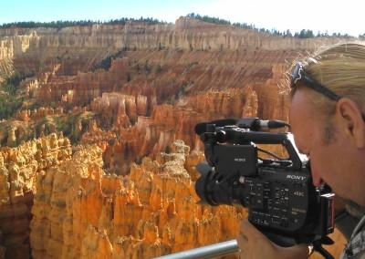 Bryce canyon, UT (2)