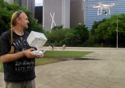 Chicago dronem, IL (5)