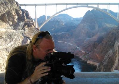 Hoover dam, NV (3)