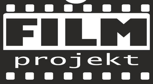Filmprojekt.cz