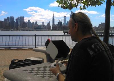 New York City dronem (3)